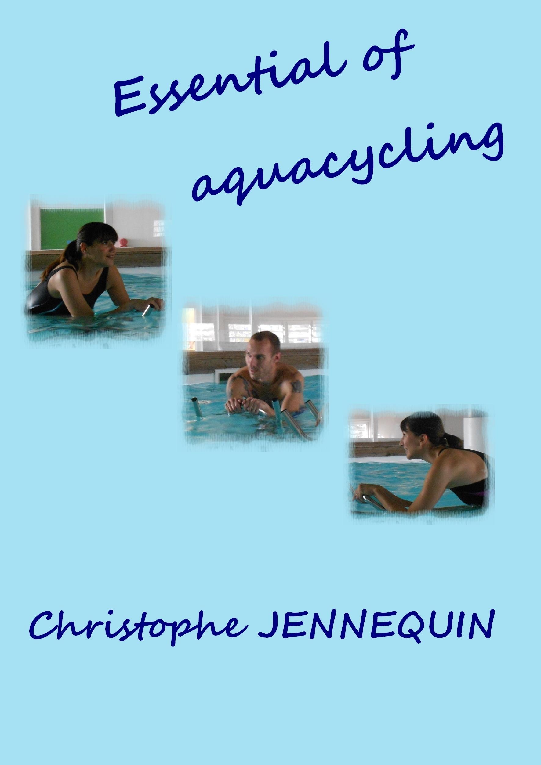 Swimming Anatomy Pdf
